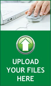 Click to Upload Files